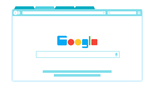 Google Chromeの重い症状を解消する方法