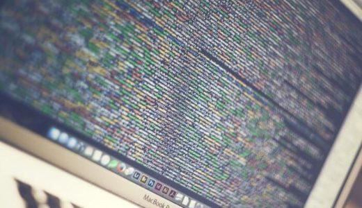 WordPressのCSSをカスタマイズするプラグイン「Simple Custom CSS」
