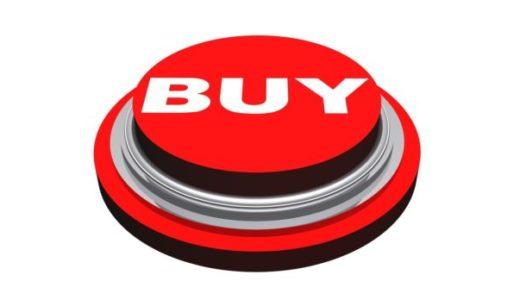 セールスレターの成約率急上昇ボタン作成フォーミュラ