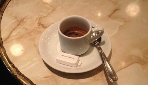 「コーヒーを飲むと人は説得されやすくなる」というコーヒー好き要チェックの研究結果を発見。