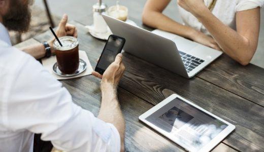 セールスコピーライターのフリーランス起業をオススメしない理由